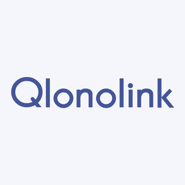 クロノリンク株式会社